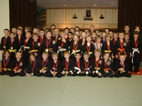 2011-06 Enfants